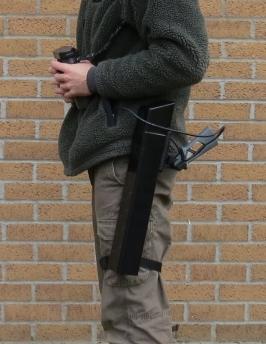 Mic holster.jpg