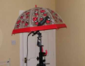 shotgunmic_umbrella
