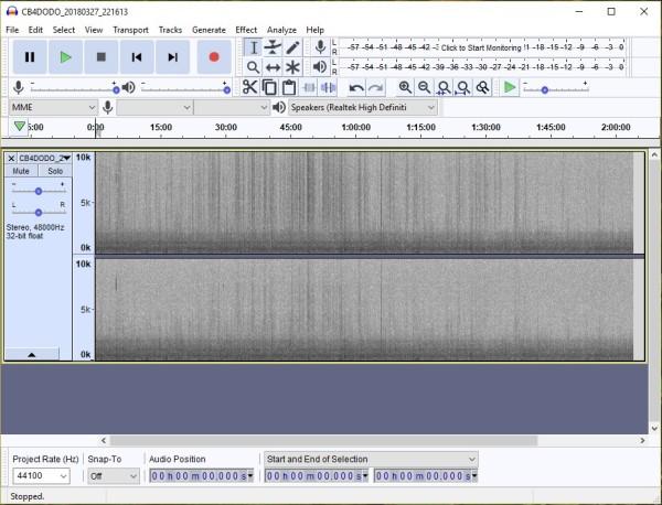 audacity_processing01