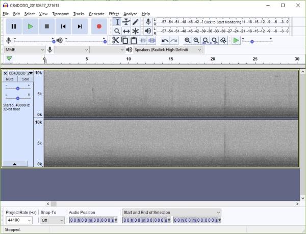 audacity_processing02